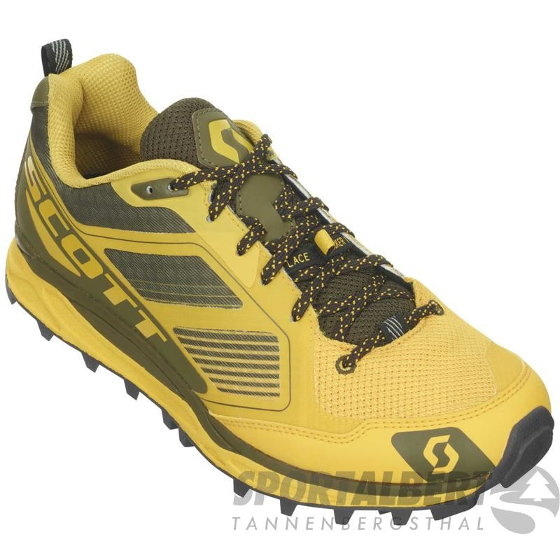 info for 673ff aa2af Scott Shoe Kinabalu Supertrac Men