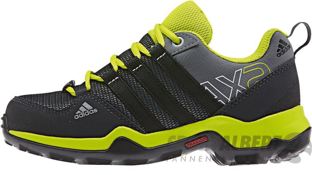 hot sale online 8814a 6a03a Schuh Cp Kids Ax2 » Adidas gxaTwqg