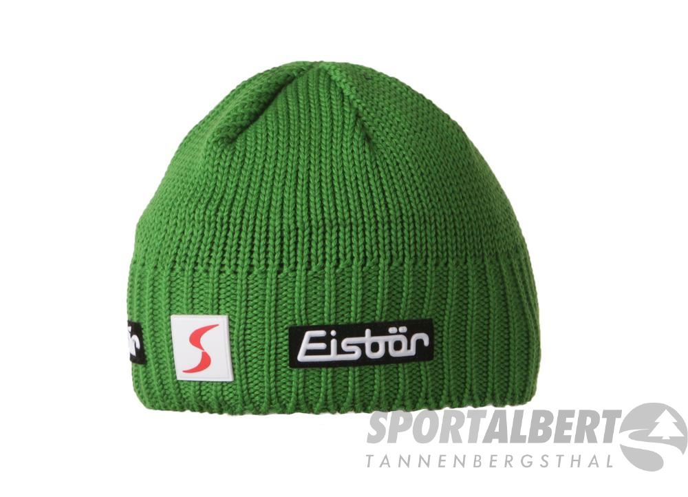 eed74e671c8e Eisbär TROP Hat SP » SportAlbert.de