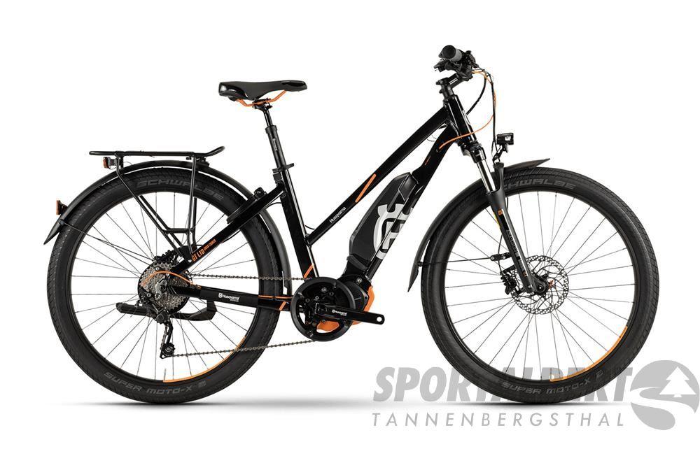 husqvarna e bike limited edition 2019 grand tourer ltd 27. Black Bedroom Furniture Sets. Home Design Ideas