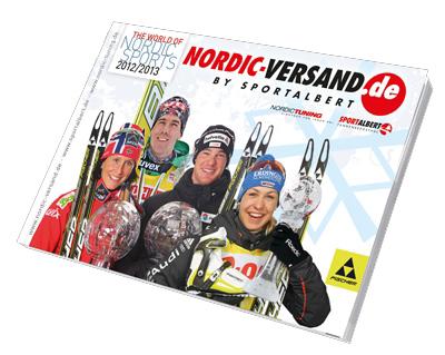 Sportalbertde katalog 2012 2013 for Katalog anfordern
